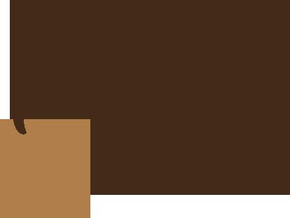 un buon caffè in buona compagnia